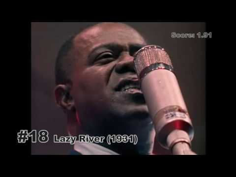 Top 20 Louis Armstrong Songs