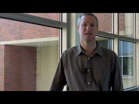 Three Trends for the Global Economy   Dr. Rodney Ludema, President