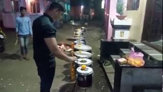 new benjo set roto of 50000 50k lakshmi pujan special