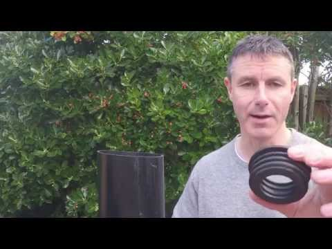 how-to:-connect-a-waste-pipe-to-a-soil-pipe- -drainage-sales