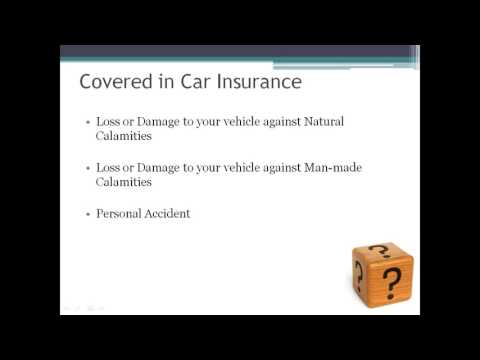 auto insurance, home equity loan rates , cheapest homeowner loans , fixed rate secured loans