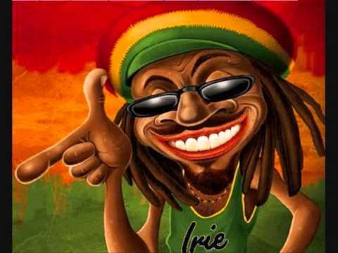 Jamaican Music Instrumental