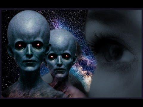 """""""Редкие Кадры """"Секретные съёмки НЛО и Инопланетной расы."""