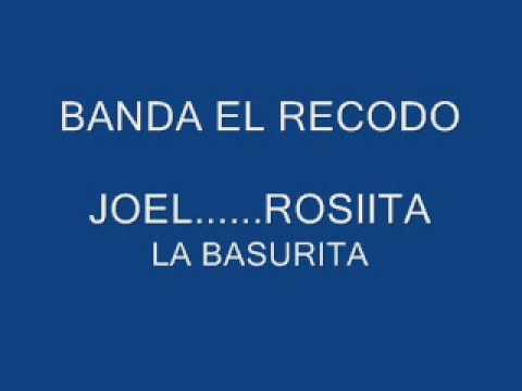 LA BASURITA.wmv