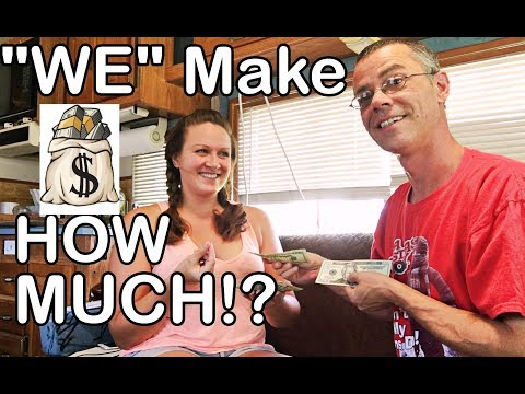 how-we-make-money-while-traveling-full-time-in-an-rv🚐💵💰
