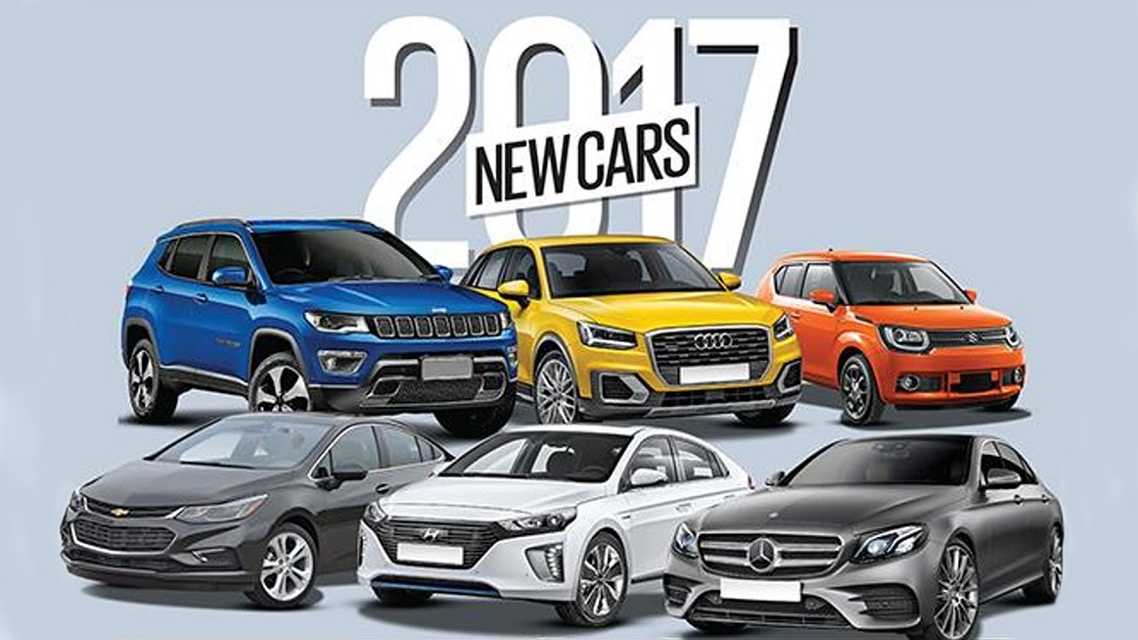 new upcoming suv cars in india 2017 youtube