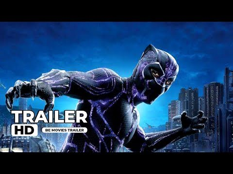 TOP UPCOMING MOVIES 2019 & 2020 Trailers BE MOVIES TRAILER
