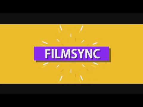 2D Motion Graphics Intro Template #7 | After Effects | Free Download