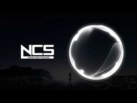Unknown Brain - Superhero (feat. Chris Linton) [NCS Release]