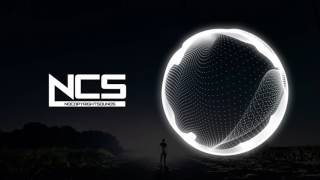 Unknown Brain - Superhero (feat. Chris Linton) [NCS Release] thumbnail