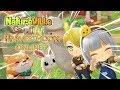 [GamePlay]Nature Ville Indonesia: Mirip Harvestmoon, Tapi Online?