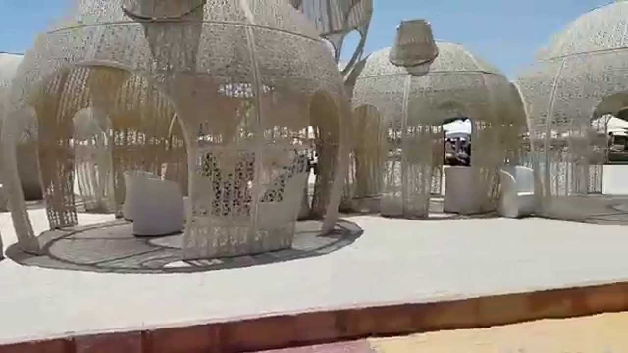 Tolip Taba Resort And Spa     YouTube