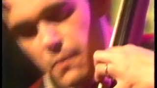 ONIX featuring KENNY WHEELER. Summer Night (Harry Warren)