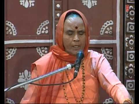Bhajan Dhoon Lagi Gujarati Bhajan By Kankuben [Full Song] I Kankuben Na Bhajano - Vol.1