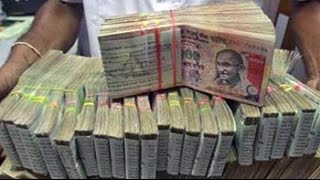 Black money probe: Government starts legal proceedings against 60 people
