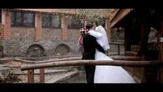 Свадьба. Фото и Видео съёмка (Сочи) (8-938-876-0858)