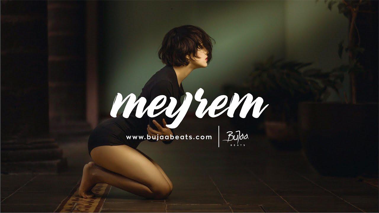 """ MEYREM "" | Trap | Oriental | Balkan | Beat | HIP HOP | Instrumental | Prod. by BuJaa BEATS"