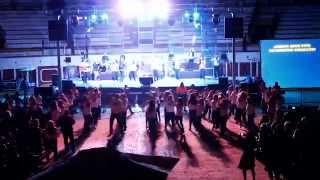 Sueño del Señor - GDC (cover Sonho de Cristo - Aline Barros)