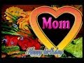 Happy Birthday Mom mp3