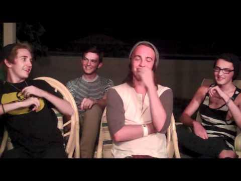 Sanity Is Lost - Update Video
