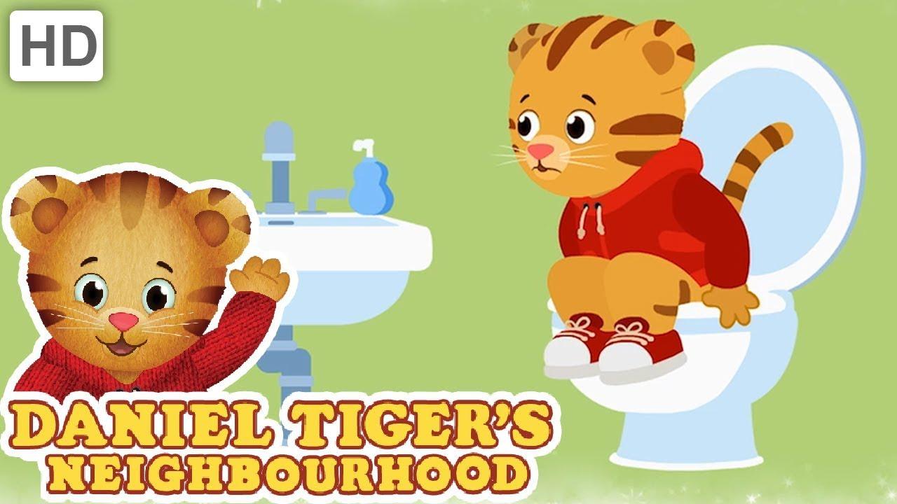 daniel tiger season 10 episodes