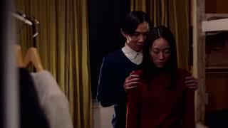映画『霊的ボリシェヴィキ』特報が遂に解禁! 「リング」「恐怖」「旧支...