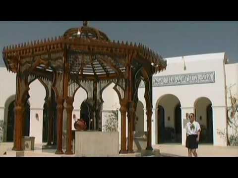 Египет. Золотой глобус - 09 - Как поздравить с Днем Рождения