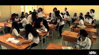 Kỉ niệm học trò lớp 12D5 - THPT Việt Đức ( khóa 2011 - 2014 )