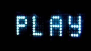 Chip tuner - Requiem to Super Mario    Deep Electro