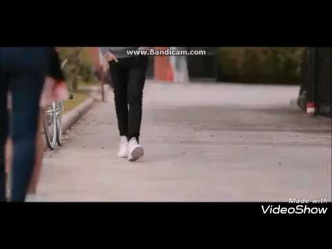 Kore Klip ~ Hind - Her gece kal