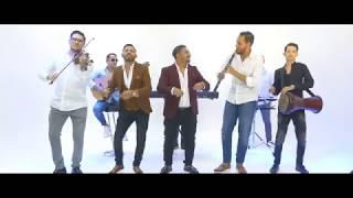 Geany Prala si Alberto Bratianu - Ginerica si Mireasa ( Official Clip ) 2018