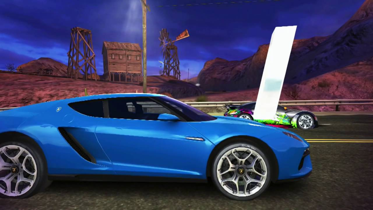 asphalt 8 multiplayer issues