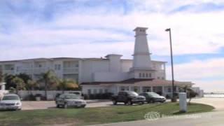 The Lighthouse Inn at Aransas Bay, Rockport, Texas - Resort Reviews
