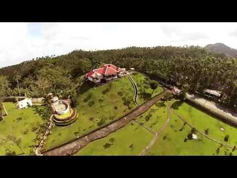Muruoj Farm, Lucban Quezon...