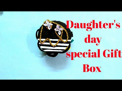 5 Thoughtful Gift Ideas for National Daughters Day...