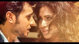 Dilliwaali Zaalim Girlfriends New Song Janib Is Out - Bollywood latest new