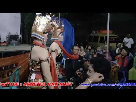 Lagu Kali Elo GANDRUNG MUDAIYAH  live Gintangan