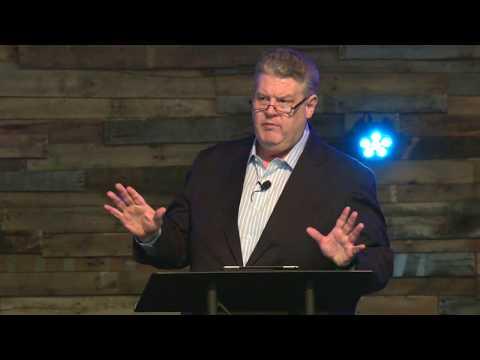 Prophecy Update - Pastor Jack Cunningham