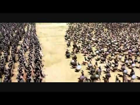 The Exile in Babylon