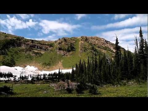 Jewel Basin 2011