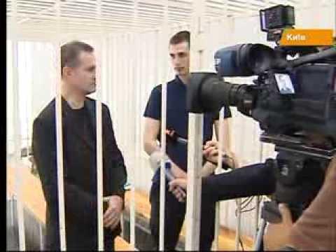 Как судили Павличенко: отец и сын остались за решеткой