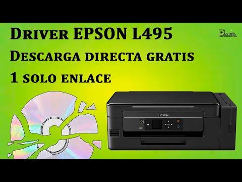 epson-l495-descargar-e-instalar-driver-sin-cd-gratis-1-link-windows-xp-vista-7-8-10-mac-linux-✅