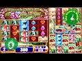 Forbidden Dragon 95% slot machine, DBG #3 Happy Goose