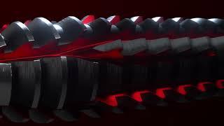 Fire Inferno - 23 g. Video