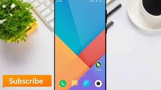 Kimbho App Download Link - Patanjali Whatsapp Look