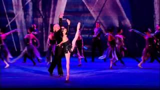 Скачать Фокстрот из Сюиты для джаз оркестра 1 Шостакович