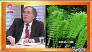 İbrahim Saraçoğlu Uyku Apnesi Tedavisi