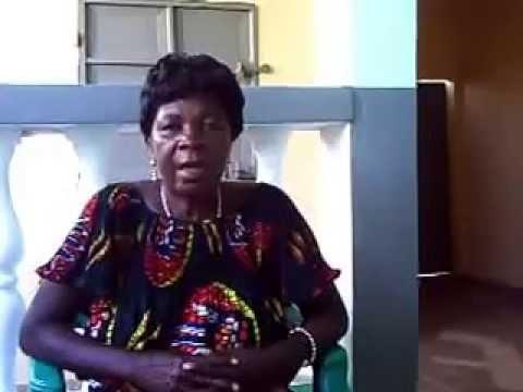 Davissi 01 Have Tsevie Togo