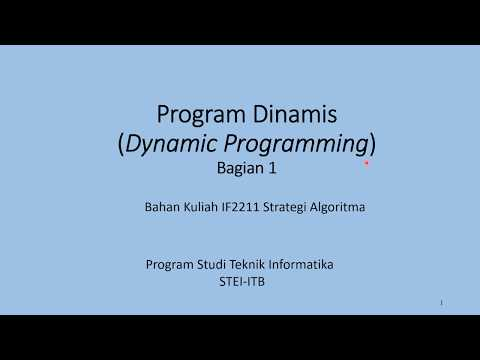 program-dinamis-(dynamic-programming)---bagian1