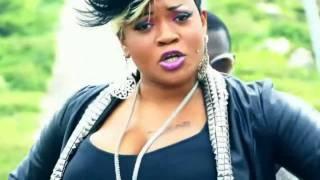 Destiny - Duppy Bat Official Video